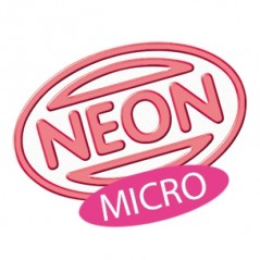 Grind Neon Micro 2 mm