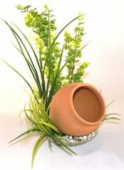 Sydeco Jar Plant