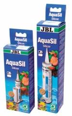 JBL Aquasil Zwart