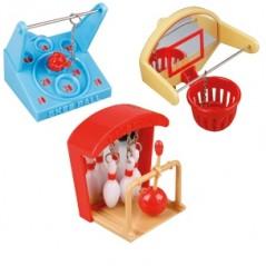 Speelgoed Games