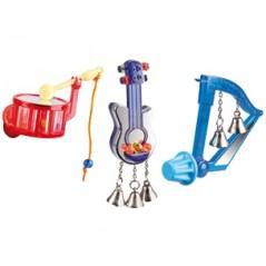 Speelgoed Music