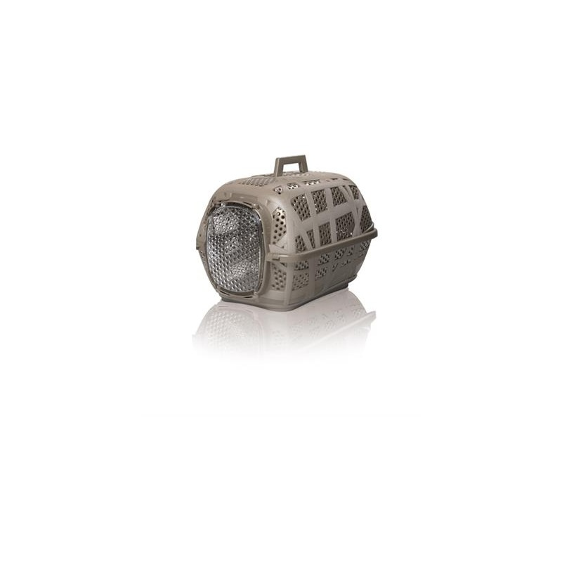 Transportbox Carry Sport