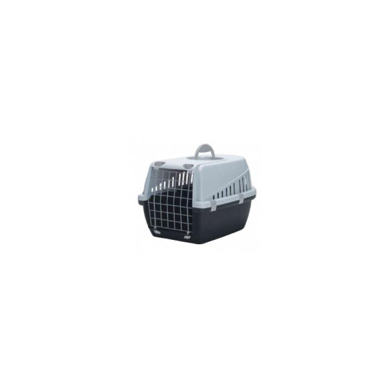 Transportbox Trotter Nr. 1