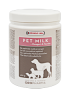 Pet Milk