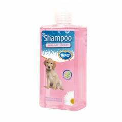 Duvo Shampoo Puppy