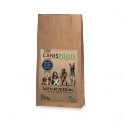Canis Purus – Lam/Pens/Zalm