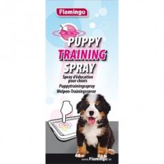 Puppy Trainingsspray