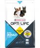 Opti Life Adult light Mini