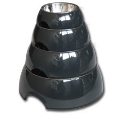 Eetpot Bowls for Dogs 51 DN