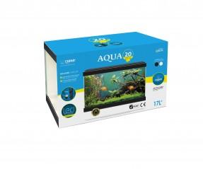 Aquarium Ciano Classic 20