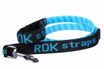 ROK Straps - Elastische lijn