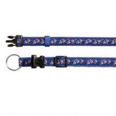 Halsband Modern Art Paws