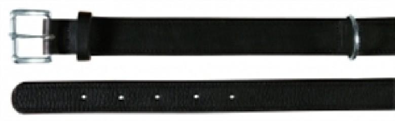 Halsband Leder Spirit