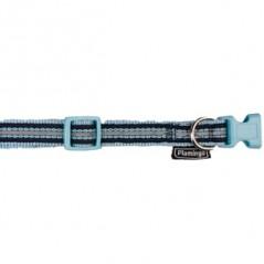 Halsband Nylon Reflecterend