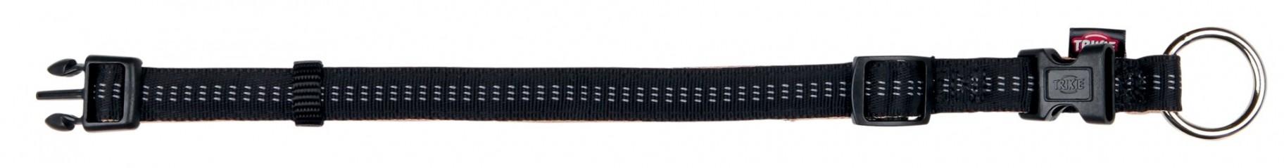Halsband Softline Elegance