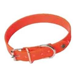 Halsband Reflecterend PVC