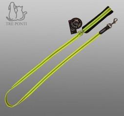 Tre Ponti - Lijn Fluopop