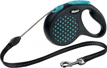 Flexi Design - Koord