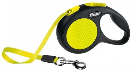 Flexi New Neon - Koord