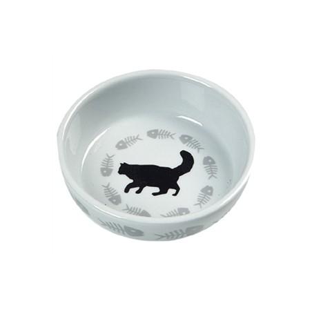 Eetpot Cats