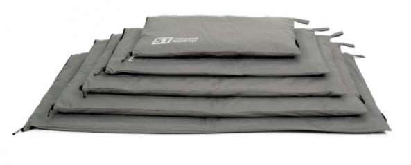 Storm Bench Cushion