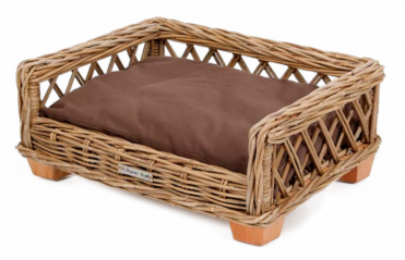 Toga Bed