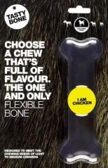 Tasty Bone Flexible Bone