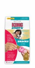 Kong Stuff 'N Snack