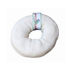 Dental Donut