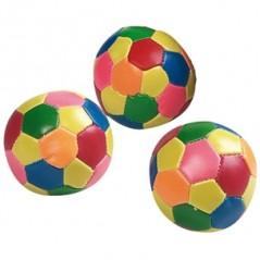 Voetbal soft