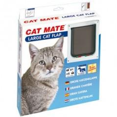 Cat Mate Poezendeur Grote Kat
