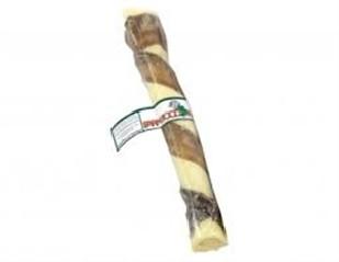 Farmfood Rawhide Roll Esophagus