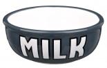 Eetpot Milk & More