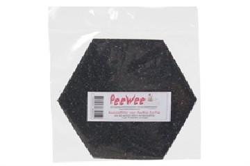 Koolstoffilter PeeWee