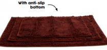 Clean & Dry Bench Mat