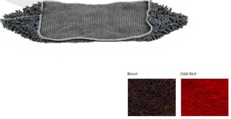 Clean & Dry Handdoek