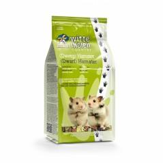 Witte Molen Country Hamster