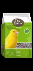 Deli Nature Premium Kanarie
