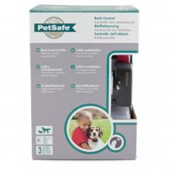 PetSafe Anti-blafhalsband Statisch