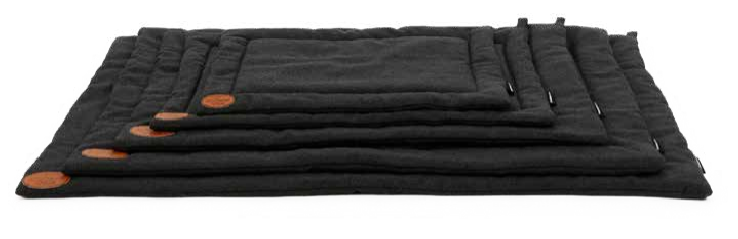 Herringbone Bench Cushion