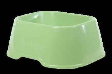 PeeWee EcoClassic