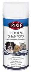 Droogshampoo Trixie