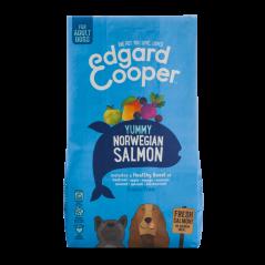 Edgard & Cooper Brok Noorse Zalm