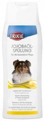 Jojoba-Olie-Crèmespoeling