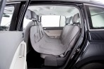 Beschermdeken Autostoelen Polyester