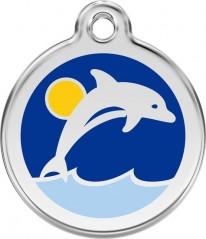 Penning dolfijn