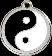 Penning ying yang
