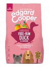Edgard & Cooper Puppy Eend