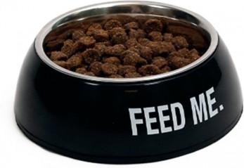 Eetpot Feed Me 51DN
