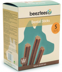 Beeztees Dental sticks 28st